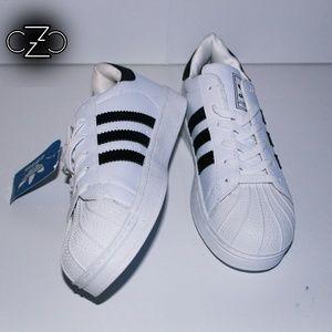 ♦️Adidas Original Shoes